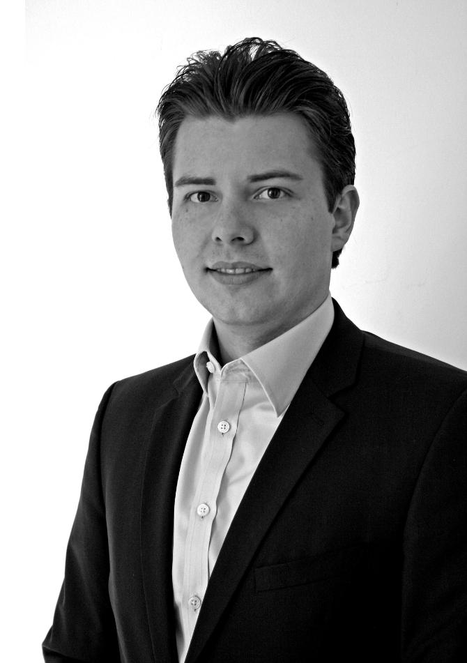 Jonas Sulzberger