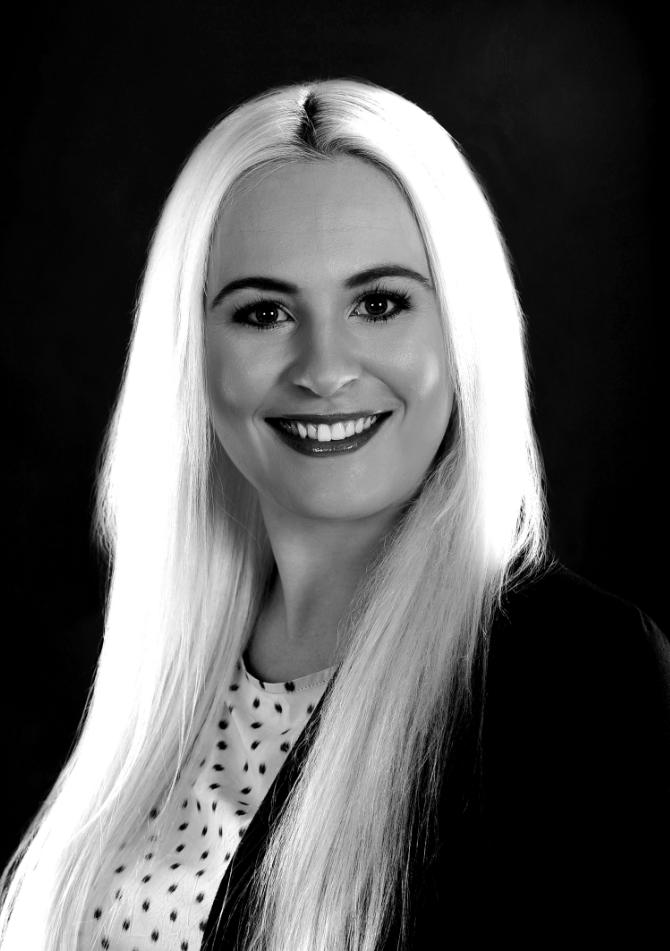 Melissa Böck